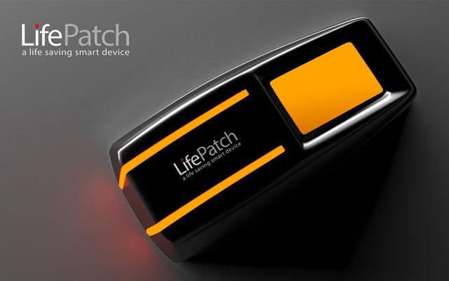 LifePatchPro